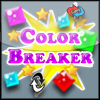 Color Mahjong Breaker