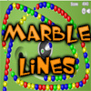 Marble Lines